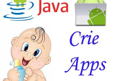 Crar app android com mit app inventor