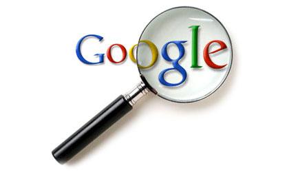 Benefícios de possuir uma conta do Google